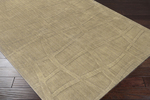 Surya Candice Olson Sculpture SCU-7505 Taupe Closeout Area Rug - Spring 2013