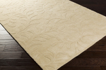 Surya Candice Olson Sculpture SCU-7529 Olive Closeout Area Rug - Fall 2013