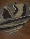 Dalyn Studio SD16 Fern Closeout Area Rug
