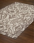 Dalyn Studio SD23 Khaki Area Rug