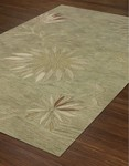 Dalyn Studio SD301 Aloe Area Rug