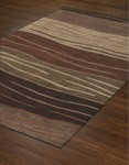 Dalyn Studio SD306 Autumn Area Rug