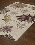Dalyn Studio SD5 Ivory Area Rug