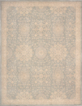 Kathy Ireland Royal Serenity SER02 CLOUD St. James Cloud Area Rug