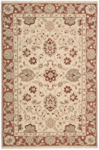 Nourison Suf-I-Noor SF31 BGE Beige Closeout Area Rug