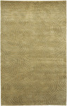 Surya Julie Cohn Shibui SH-7411 Pale Moss Closeout Area Rug - Fall 2009