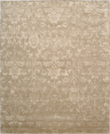 Nourison Silk Shadows SHA03 LGD Light Gold Area Rug
