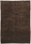 Surya Shadow SHD-6900 Chocolate Closeout Area Rug - Spring 2011