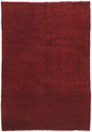 Surya Shadow SHD-6902 Red Closeout Area Rug - Spring 2011