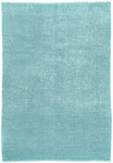 Surya Shadow SHD-6906 Pale Blue Closeout Area Rug - Spring 2011