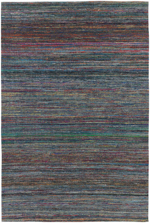 Chandra Shenaz SHE-31200 Area Rug