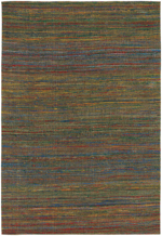 Chandra Shenaz SHE-31201 Area Rug