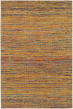 Chandra Shenaz SHE-31202 Area Rug