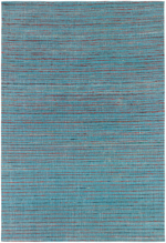 Chandra Shenaz SHE-31203 Area Rug