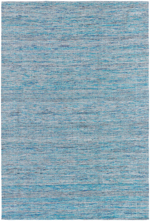 Chandra Shenaz SHE-31204 Area Rug