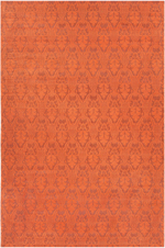 Chandra Shenaz SHE-31206 Area Rug