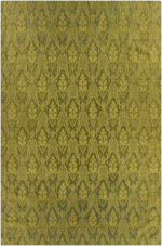 Chandra Shenaz SHE-31207 Area Rug