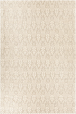 Chandra Shenaz SHE-31208 Area Rug