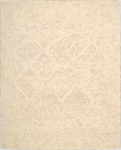 Nourison Silk Elements SKE20 NATRL Natural Area Rug