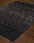 Dalyn Spectrum SM100 Black Closeout Area Rug - Summer 2019
