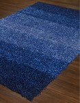 Dalyn Spectrum SM100 Cobalt Closeout Area Rug - Summer 2019