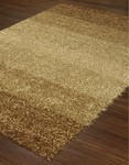 Dalyn Spectrum SM100 Gold Closeout Area Rug - Summer 2019