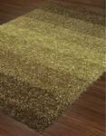 Dalyn Spectrum SM100 Lime Closeout Area Rug - Summer 2019