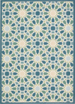 Nourison Waverly Sun N' Shade SND29 PRCLN Area Rug
