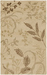 Surya Sonora SON-1042 Beige Closeout Area Rug - Fall 2010