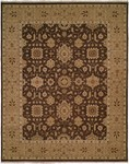 Kalaty Sierra SP-238 Brown/Camel Closeout Area Rug