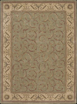 Nourison Somerset ST02 MEA Closeout Area Rug