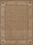 Nourison Somerset ST02 PCH Peach Closeout Area Rug