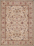 Nourison Somerset ST11 BGE Beige Closeout Area Rug