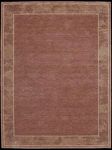 Nourison Somerset ST47 PCH Peach Closeout Area Rug
