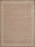 Nourison Somerset ST48 GLD Gold Closeout Area Rug