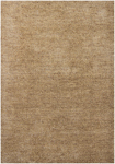 Chandra Sterling STE-21800 Area Rug
