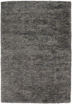 Chandra Sterling STE-21801 Area Rug