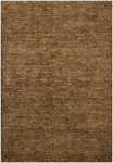 Chandra Sterling STE-21802 Area Rug