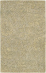 Surya Stella Smith STS-9013 Grey Closeout Area Rug