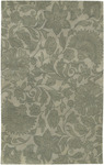 Surya Stella Smith STS-9014 Grey Closeout Area Rug