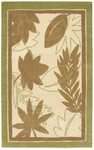 Surya Stella Smith STS-9016 Ivory Closeout Area Rug