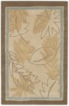 Surya Stella Smith STS-9017 Beige Closeout Area Rug