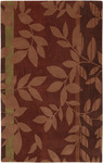 Surya Stella Smith STS-9019 Burgundy Closeout Area Rug - Fall 2010