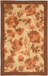 Surya Stella Smith STSII-9051 Gold Closeout Area Rug