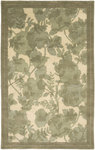 Surya Stella Smith STSII-9052 Moss Closeout Area Rug