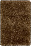Nourison Stylebright STYL1 CHO Chocolate Closeout Area Rug
