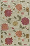Momeni Summit SUM-7 Oatmeal Closeout Area Rug