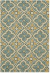 Momeni Summit SUM-14 Gold Closeout Area Rug