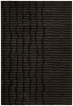 Calvin Klein Home Luster Wash SW15 FOSSI Fossil Closeout Area Rug