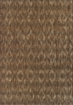 Dalyn St Croix SX6 Chocolate Area Rug